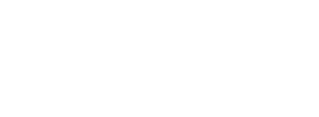 Acuad Group